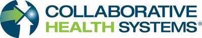 (PRNewsfoto/Collaborative Health Systems)