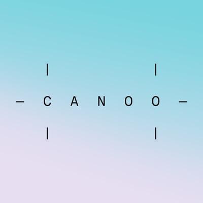 (PRNewsfoto/Canoo)