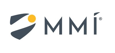 MMI_SpA_Logo