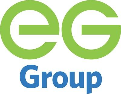 (PRNewsfoto/EG Group)