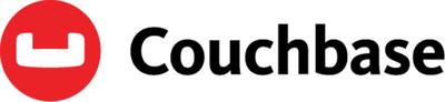 Couchbase logo (PRNewsfoto/Couchbase)