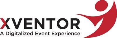 Xventor Logo