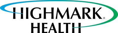 (PRNewsfoto/Highmark Health)