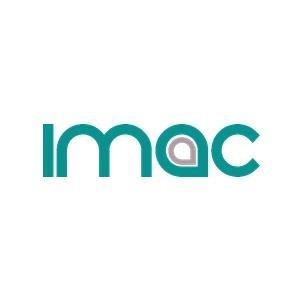 International Media Acquisition Corp.