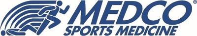 (PRNewsfoto/Medco Sports Medicine)