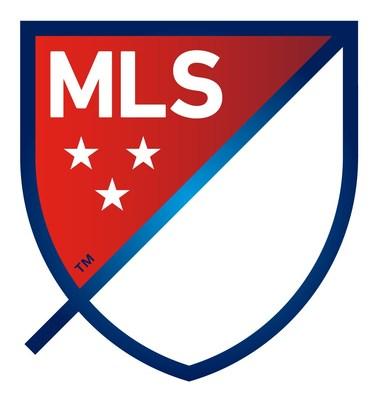 (PRNewsfoto/Major League Soccer)