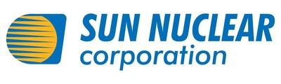 (PRNewsfoto/Sun Nuclear Corporation)