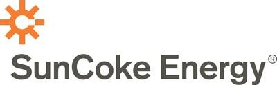 SunCoke Energy, Inc.