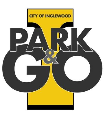IPARK&GO Logo