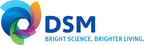 DSM accelerates Science Based GHG emissions reduction target to 50% by 2030