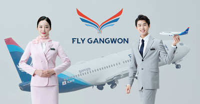Fly Gangwon Chooses IBS Software's iFly Res for customer engagement