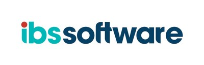 IBS Software (PRNewsfoto/IBS Software)