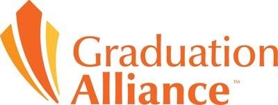(PRNewsfoto/Graduation Alliance)