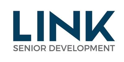 Link Senior Development