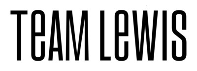 TEAM LEWIS logo