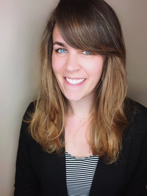 Rachel Spatz, Vice President of Global Marketing, NinjaRMM