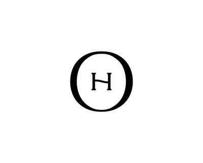 ONEHOPE logo