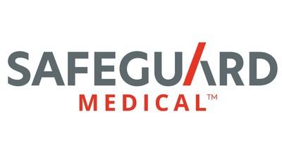 Safeguard Medical, LLC