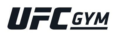 UFC GYM® is set to celebrate the fourth anniversary of its Huntington Beach location on Saturday, Aug. 28.