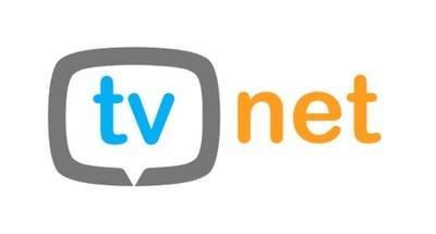 (PRNewsfoto/TVNET Inc)