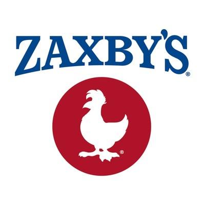 (PRNewsfoto/Zaxby's)