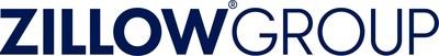 Zillow Group logo, April 2019 (PRNewsfoto/Zillow Group)