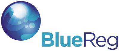 BlueReg Groupe