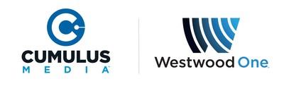 Cumulus Media | Westwood One