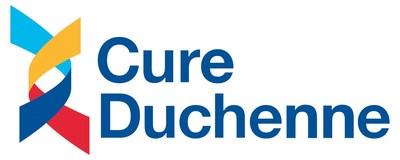 CureDuchenne (PRNewsfoto/CureDuchenne)