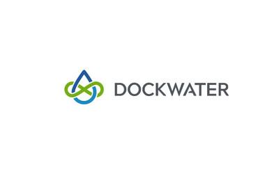Dockwater BV (PRNewsfoto/AVAIO Capital)