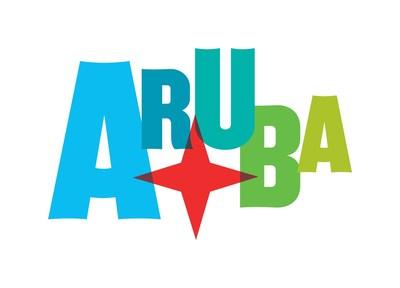 Aruba Tourism Authority logo