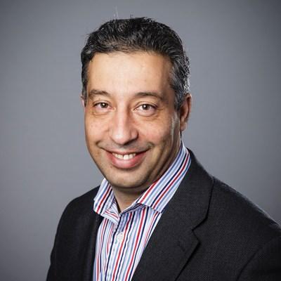 Welcome to Procurri, Christo Conidaris, Vice President of Sales Operations