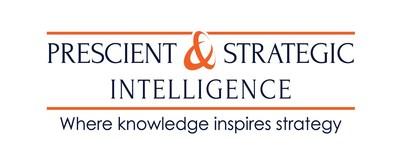 P & S Intelligence Logo