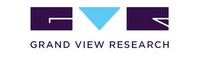 Grand_View_Research_Logo