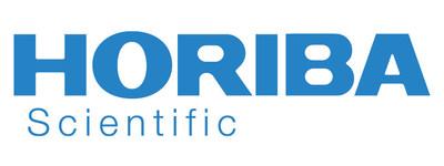 HORIBA Scientific