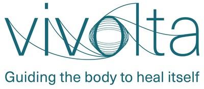 VIVOLTA Logo