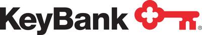 KeyBank (PRNewsFoto/KeyCorp) (PRNewsfoto/KeyCorp)