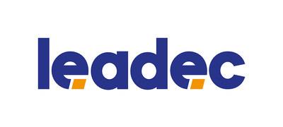 (PRNewsfoto/Leadec Holding BV & Co. KG)
