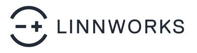 Linnworks is a leading commerce automation platform.