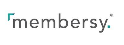 membersy logo