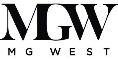 MG West, a Preferred Haworth dealership, and provider of a wide range of ancillary furniture along with project management and creative solutions, today announced it has entered into a definitive agreement to acquire Unisource Solutions' Northern California Operations, in an all-cash transaction at an undisclosed amount.