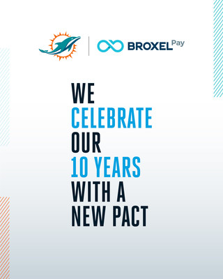 Image credit: Miami Dolphins