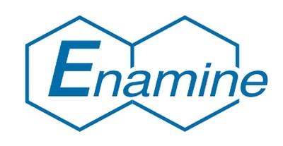 Enamine Logo