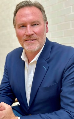 CEO Jason Pesterfield will lead growth in the US clinical market from Optellum's US office at Houston's Texas Medical Center.