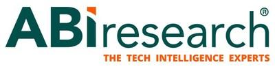ABI 2021 Logo (PRNewsfoto/ABI Research)