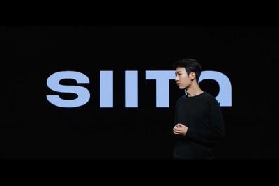SOUCE : SIITA