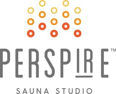 Perspire Sauna Studio (PRNewsfoto/Perspire Sauna Studio)