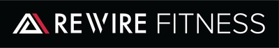 Rewire Fitness, Inc.