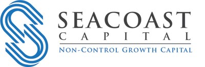 (PRNewsfoto/Seacoast Capital Managers LLC)