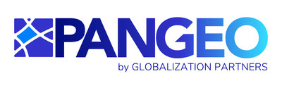 PANGEO Global Employment Conference by Globalization Partners (PRNewsfoto/Globalization Partners)